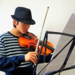 楽器可賃貸にはどんな種類がある?楽器可賃貸専門の仲介会社メジャーハウジング(株)の場合【2】
