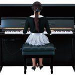 KORGの消音グッズで防音対策!自分のピアノをのびのび弾こう!【KORG製品プレゼント】
