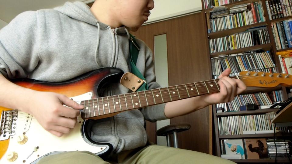 楽器の音 苦情