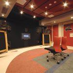 自宅に防音室(スタジオ)を作るには?全ミュージシャンの夢を防音のスペシャリストに聞いてみた!