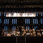 大学ビックバンドジャズの祭典・ステラジャムに行ってきた!【第11回国際ジャズオーケストラ・フェスティバル】