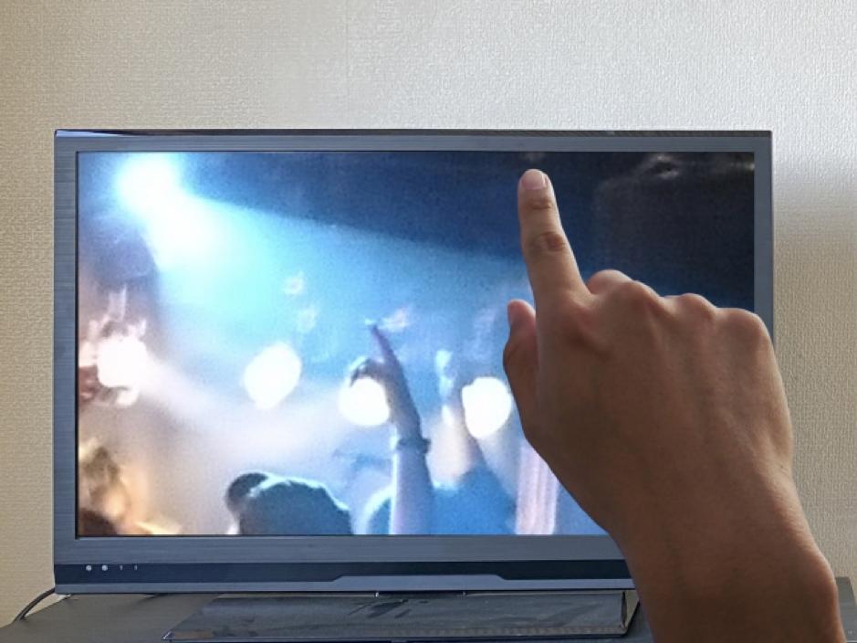 おすすめの動画配信プラットフォーム6選