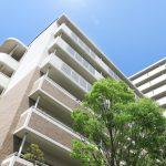 隣人トラブルを防ぐためのマンション選びポイント〜まずは周辺環境をチェック〜