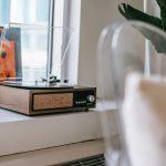 【防音室の使い方】静かで快適な生活空間としての防音室 〜楽器演奏・ライブ配信・テレワーク・育児~