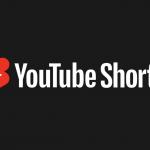 YouTubeショート登場!TikTokなど30秒ぐらいの短編動画配信とは